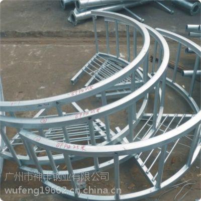 优质供应钢结构制作 钢构件制作加工 镀锌加工一条龙服务