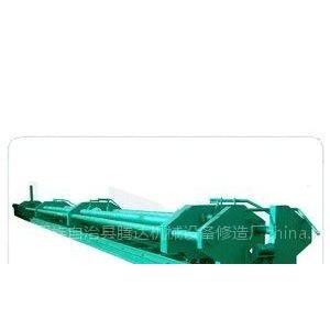 腾达厂家直销108-1220型号大口径无缝钢管扩管机*涨管机