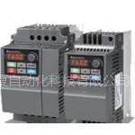 供应VFD-EL系列多功能/迷你型