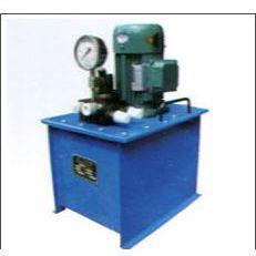 油缸、泵站超高压电动泵DSS DSD DBD DB