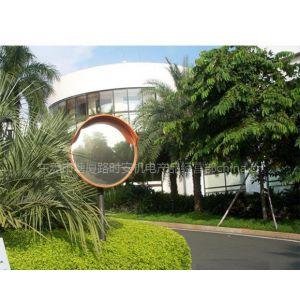 供应东莞常平道路转角镜,黄江安全凸镜、交通广角镜