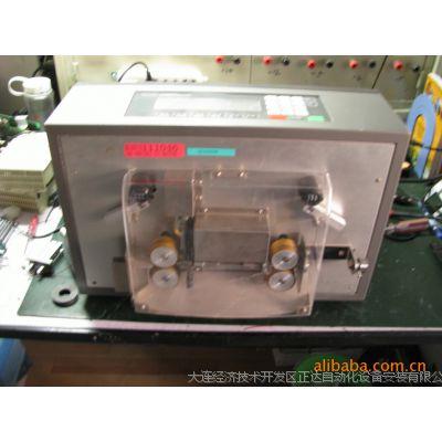 大连开发区各种品牌切线机专业维修