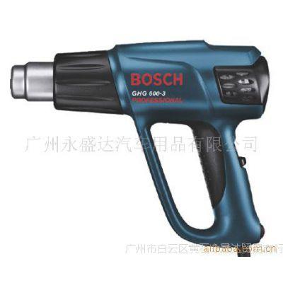 供应博世热风枪GHG 600-3
