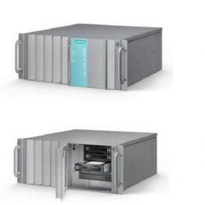 供应供应SIMATIC IPC847C 6AG4114-1GG08-0XX5