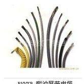 供应耐油屏蔽线RVVYP12*0.3平方