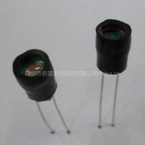 供应5mm光敏电阻 带滤光片、套管组合