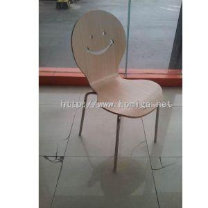 供应曲木椅子, 曲木椅子图片, 曲木椅子工厂价格批发