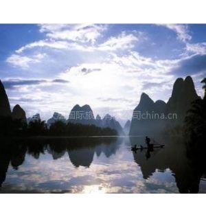 桂林旅游路线查询 桂林旅游景点大全