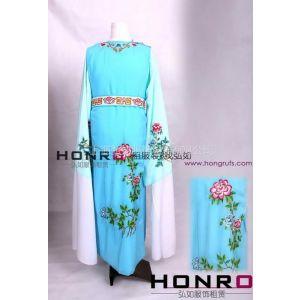 供应上海甄嬛传主题服装出售白娘子服装定做各种出售