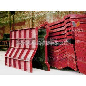 供应安徽钢模板租赁碗扣脚手架丝托圆柱钢模板租赁