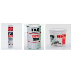 供应FAG润滑脂MULTITOP,FAG轴承润滑脂L135V,L75V等现货优惠