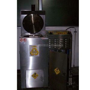 供应供应加拿大品牌溶剂回收机