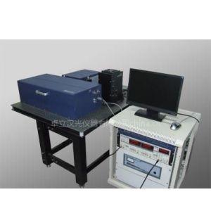 供应太阳能电池检测仪器(系统)