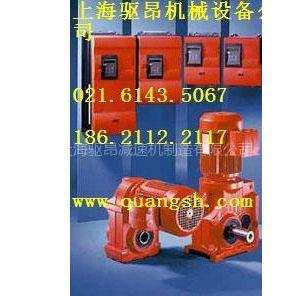 德国弗兰德FLENDER密封件 西门子FLENDER轴封件上海总代理现货库存