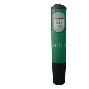 KL-1395 TDS/温度测试仪