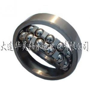 供应供应NACHI调心球轴承 2203