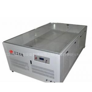 供应宁海太阳能电池测试仪器|太阳能电池单片测试仪