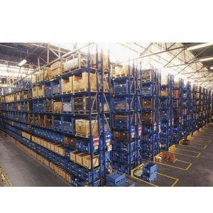 重型货架系列-仓储货架