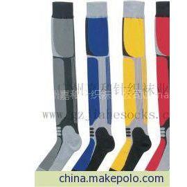 供应广东针织加工厂足球袜批发、足球袜加工、足球袜制造供应商