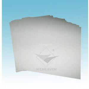 供应【礼盒、鞋盒、手袋等专用】白板纸 裱白纸