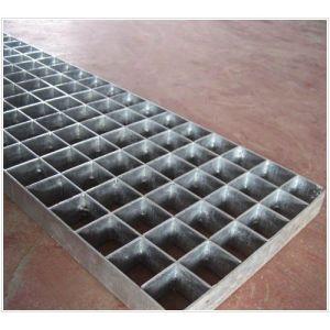买优质钢格板,河北奥征。TEL:15802266829