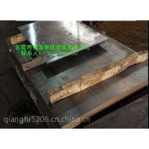 供应CR340LA宝钢冷轧低合金高强度钢板 CR340LA冷轧冲压钢板