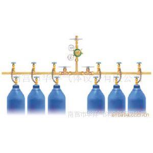 供应各种氧气乙炔汇流排