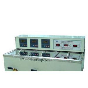 实验室分析仪器--数显恒温水槽