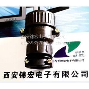 供应P32K3A P32K3A-G P32K3AJ P32K3AP圆形P32型连接器