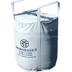 供应柔性集装袋(圆),集装袋, 吨袋