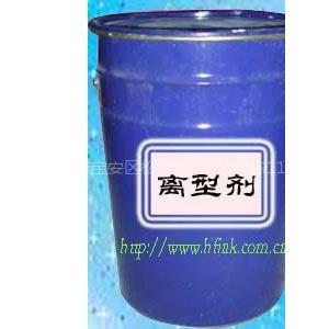 供应热转印材料,热转印烫画离型剂,光面离型剂,烫画离型剂