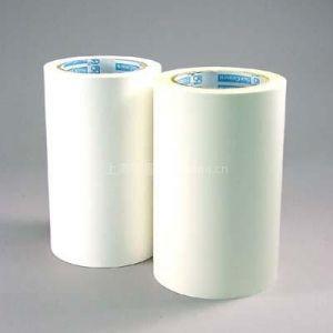 供应供应90克白色格拉辛单硅离型纸