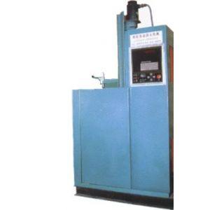 供应优质高频感应淬火设备,数控淬火机床
