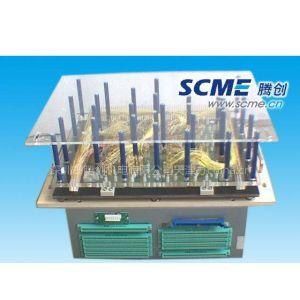 供应防静电板 透明防静电亚克力板 测试治具用防静电有机玻璃板