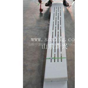 供应超高分子量聚乙烯板【聚乙烯耐磨衬板】聚乙烯耐高温衬板