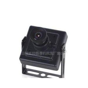 供应BG-D540WL 室内家用有线无线标清网络摄像机