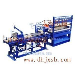 供应气动切条切坯机|切条切坯机制造|生产|报价|批发