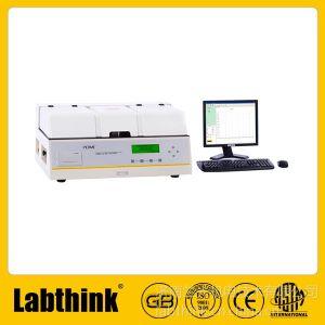 供应OX2/231速溶奶茶包装氧气渗透率测定仪