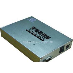 供应供应来电管理/客户管理软件