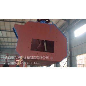 供应矿用浮选机 实验用浮选 浮选机厂家