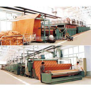 供应地毯输送带|微波地毯输送带|山东地毯输送带