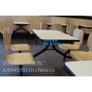 供应快餐桌,快餐椅,快餐桌子,餐厅家具配件