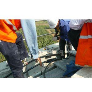 供应RSW拉链式热缩管 铁路电缆修补片 船用电缆修补片 电缆拉链包覆片