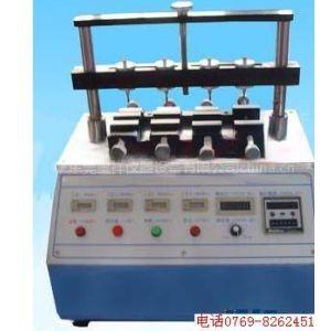 供应薄膜开关测试仪,开关寿命测试仪,按键寿命测试机