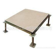 供应质量,中山防静电地板安装,防静电地坪漆