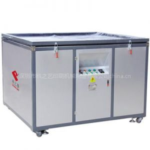 供应科之艺SB1215型精密紫外线晒版机