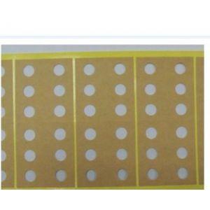 供应有空胶带,六孔胶带,五孔胶带,八孔胶带,十孔胶带