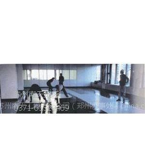 供应青岛PVC防静电地板厂家,ESD地板,防静电地板价格