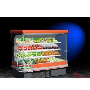 供应冷藏展示柜在哪里买.上海冷藏展示柜在哪里买