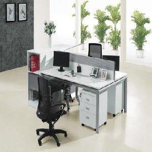 供应2s二手办公家具、办公设备、办公用品、屏风隔断、废旧物资回收